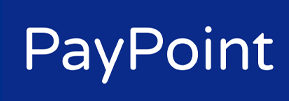 Pay Point India Logo